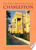 A Golden Haze Of Memory The Making Of Historic Charleston [Pdf/ePub] eBook