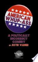 American Whup-Ass