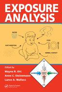 Pdf Exposure Analysis Telecharger