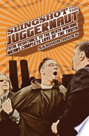 Slingshot to the Juggernaut