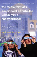 Pdf The Media Relations Department of Hizbollah Wishes You a Happy Birthday Telecharger