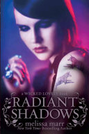 Radiant Shadows Pdf/ePub eBook