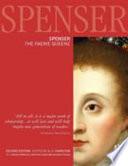Edmund Spenser Books, Edmund Spenser poetry book