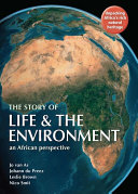 The Story of Life   the Environment