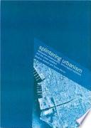 Splintering Urbanism