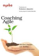 Coaching Agile ebook