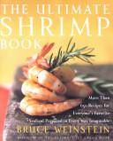 The Ultimate Shrimp Book
