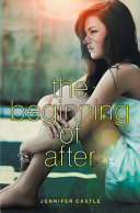 Pdf The Beginning of After