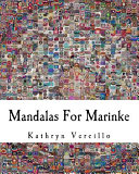 Mandalas for Marinke