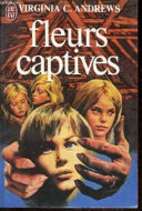 Fleurs captives ebook