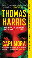 Cari Mora Pdf/ePub eBook