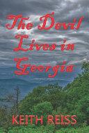 The Devil Lives in Georgia