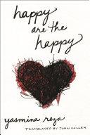 Happy are the Happy