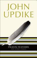 Pigeon Feathers Pdf/ePub eBook