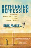 Rethinking Depression [Pdf/ePub] eBook