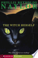 The Witch Herself Book PDF
