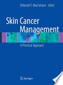 Skin Cancer Management Book PDF