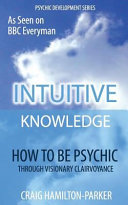 Intuitive Knowledge