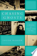 Chasing Ghosts Book PDF