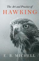 The Art and Practice of Hawking Pdf/ePub eBook