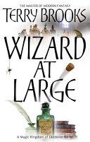 Pdf Wizard At Large