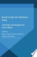 Drugs And Democracy In Rio De Janeiro Trafficking Social Networks And Public Security [Pdf/ePub] eBook