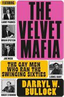 The Velvet Mafia