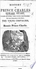 Prince Charles PDF Free Download