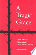 A Tragic Grace Book PDF