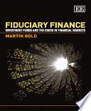 Fiduciary Finance