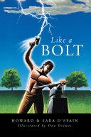 Like a Bolt ebook