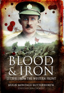 Blood and Iron ebook
