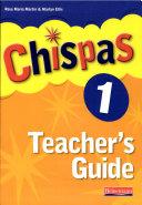 Caribbean primary Spanish Teacher s Guide Level 1