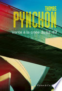 Vente à la criée du lot 49 Pdf/ePub eBook