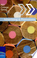 FCS: Advertising & Promotions L4