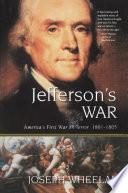 Jefferson's War