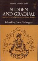 Sudden and Gradual