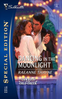 Dancing in the Moonlight Book Cover