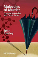 Pdf Molecules of Murder