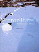 Mirror-travels