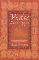Vedic Love Signs