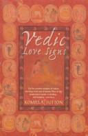 Vedic Love Signs Book PDF