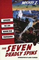 The Seven Deadly Spins Book PDF