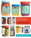 Put 'em Up! Pdf/ePub eBook