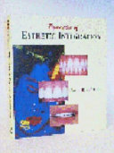 Principles of Esthetic Integration