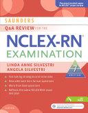 Saunders Q&A Review for the NCLEX-RN® Examination - E-Book Pdf/ePub eBook