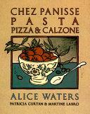 Pdf Chez Panisse Pasta, Pizza, & Calzone