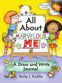 All About Marvelous Me