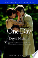One Day Deluxe Movie Edition Enhanced Ebook