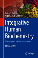 Integrative Human Biochemistry Pdf/ePub eBook